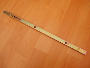 WW-Weidtmann-Verlaengerung-400-mm-mit-Zahnschuh-OHNE-Verschluss