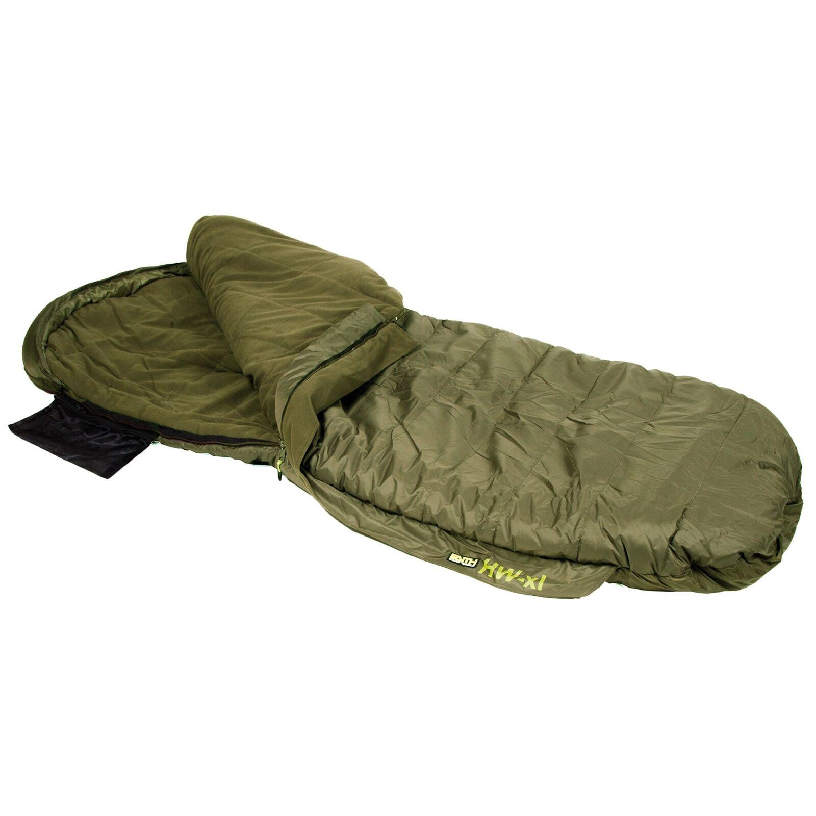 Faith HW XL Sacco a pelo 2in1 5season Angel Sleeping borsa 213x93x10cm