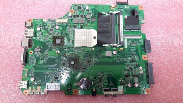 Dell M5030, Socket S1, AMD (03PDDV) Motherboard