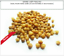 CREME-PUSH-UP-POUR-AUGMENTER-POITRINE-ET-FESSE-100-bio-fenugrec-akpi miniature 2