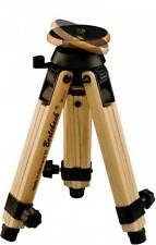 Berlebach - Ministativ Holz Stativ mit Nivellierung, BE50032