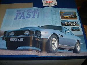 Aston-Martin-V8-Brochure-Original