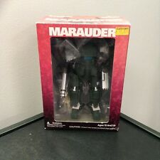 Starship Troopers 3 Marauder Action Figure (Yamato)