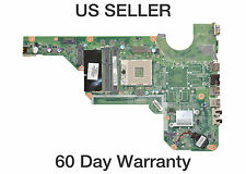 HP G7-2000 Intel Laptop Motherboard s989 680568-501