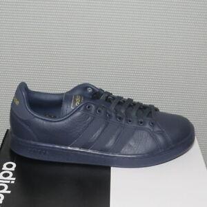 Adidas Grand Court Men Size US 10.5