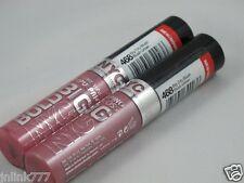 New NYC Big Bold Plumping Lip Gloss-468 Big City Blush