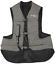 Gilet-air-bag-HELITE-Airnest-equitation-cross-cso-cheval-gonflable-airbag-veste miniature 6