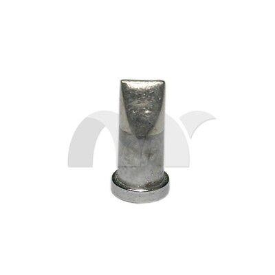 1pcs Replacement Solder Iron Tip For Weller LTD LF Soldering Tip 4.6mm
