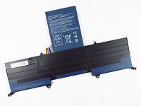 Brand Ap11d4f Ap11d3f Battery For Acer Aspire S3-951-6464 Ms2346 Ultrabook