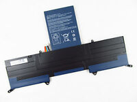 Battery For Acer Aspire S3 S3-391 S3-391-6407 S3-951-6646 Ap11d3f Ap11d4f Ms2346