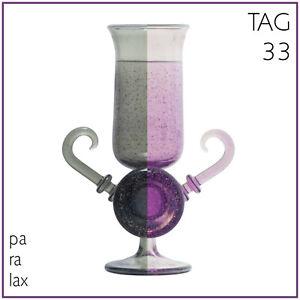 17-40-m-TRAUTMAN-ART-GLASS-034-Parallax-034-BORO-AK33