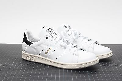 low priced b0416 207ed adidas Stan Smith X La MJC