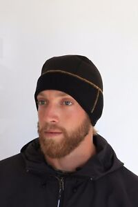 Heated-Contour-Beanie-with-pair-of-Hand-Warmers