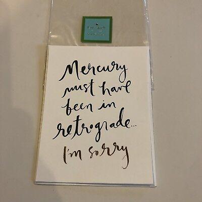 Papyrus Greetings Card Blank New York Fashion Icon-Stylish /& Trendy