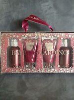 Baylis & Harding Limited Edition midnight Fig Gift Set -