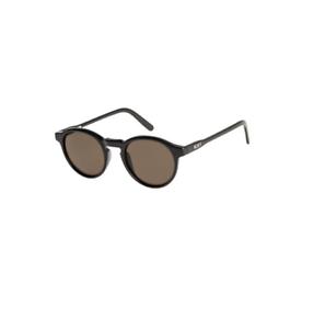 LACOSTE Etui à lunettes Sunglasses case New