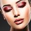 Hemway-Ultra-Sparkle-Glitter-Flake-Decorative-Wine-Glass-Craft-Powder-Colours thumbnail 65