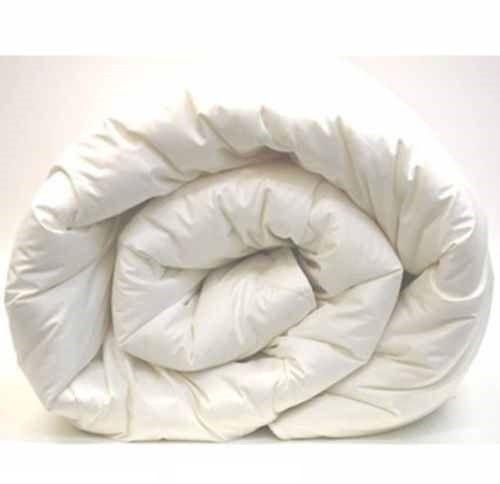 Heavy Winter Warm Hollow Fibre Quilt//Duvet Tog All Sizes 4.5, 10.5, 13.5, 15