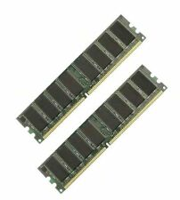Cisco ASA5505-MEM-512 ASA5510 ASA5520 256U512 512U1GB 512Mb DRAM Kingston