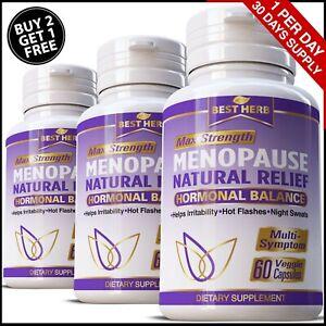 Menopause-Relief-Pills-Hot-Flashes-Night-Sweats-Pueraria-Mirifica-Multi-Symptom