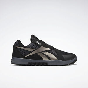 Reebok Nano OG Men's Training Shoes