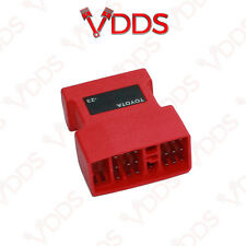 AUTEL DS708 TOYOTA 23PIN CONNECTOR