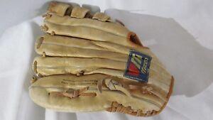 Mizuno-MT1-000FB-Baseball-Glove-EZ-Pocket-Mitt-Lite-Flex-RHT-VTG-Korea-31