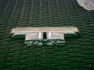 WICONA Kammer Getriebe Falzgetriebe W6960257.00   567005   567007