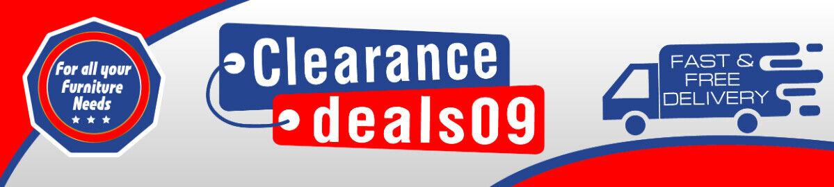 clearancedeals09