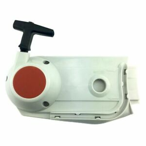 For-Stihl-TS700-42241900306-Cut-Off-Saw-Recoil-Pull-Starter-Supply-Accessories