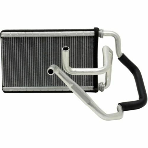 New Heater Core for Honda Accord 2008 to 2015