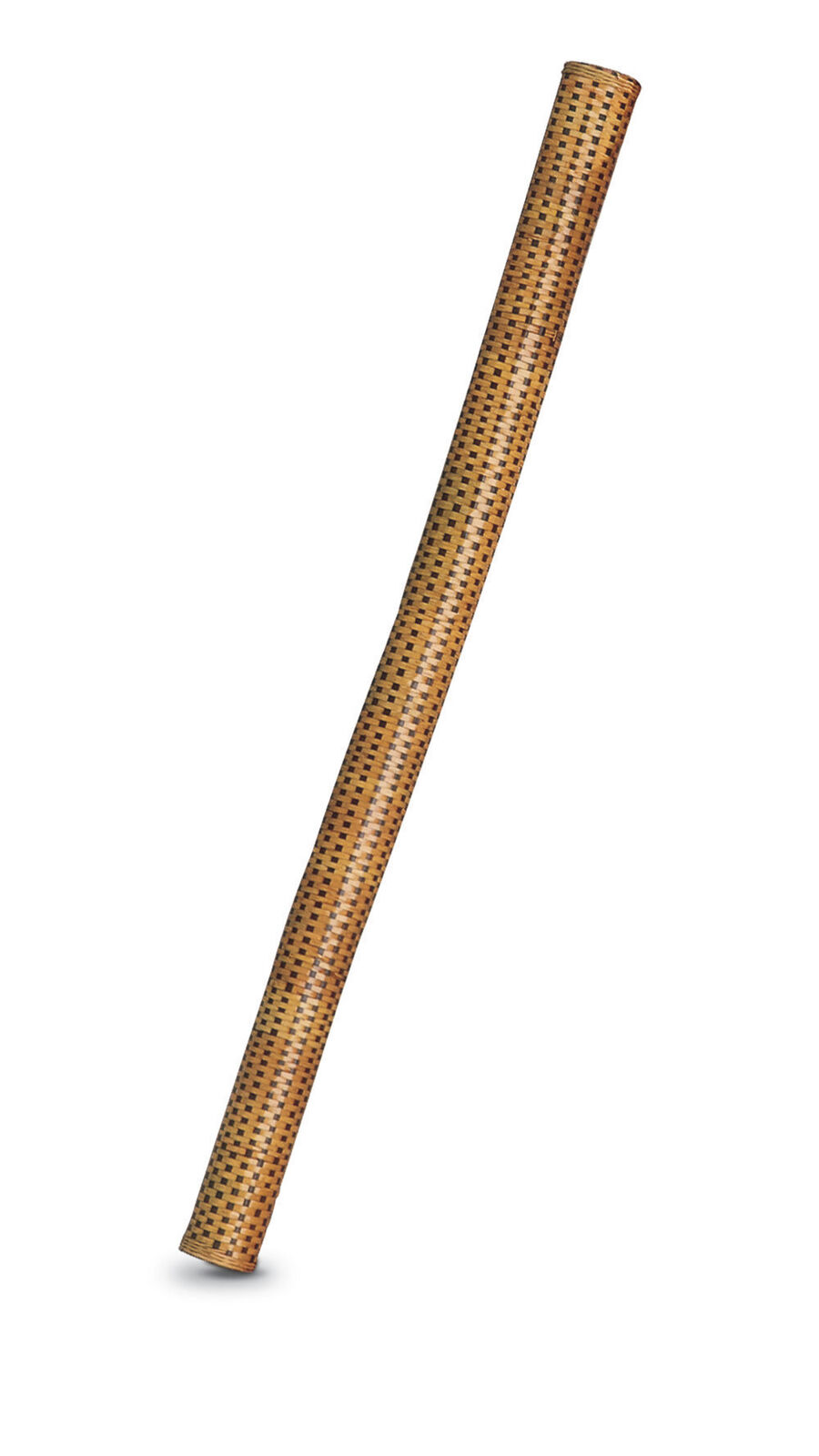 Latin Percussion Rainmaker Traditional Rainstick 48  Latin Percussion