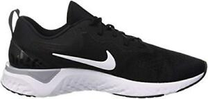 Nike Odyssey React Shoes Men's Running