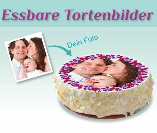 Baustelle eßbar Muffin Tortenaufleger Tortenbild Geburtstag Party Deko Helm neu