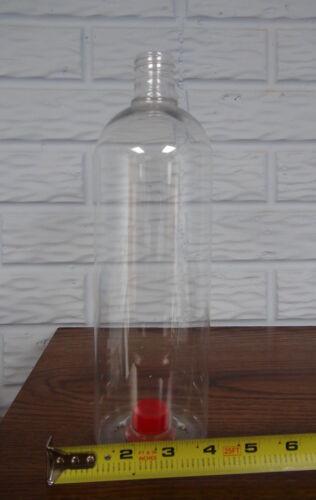 MEC Reloading Bottles for Shot and//or Powder