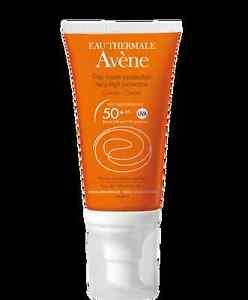 Avene-Solare-Crema-spf-50-50-ml