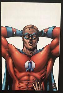 Boys-Herogasm-1-2009-DC-Dynamite-Virgin-Variant-Comic-Book