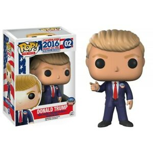 Funko-pop-donald-trump-eeuu-figure-television-tv-serie-movies