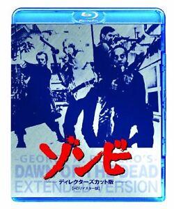 Amanecer-de-los-muertos-Zombie-directores-Corte-edicion-HD-remasterizado-Blu-ray-F-s-con-seguimiento