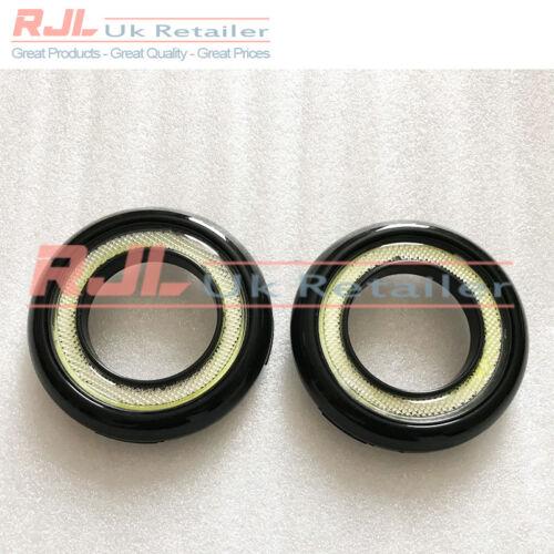 External Lights & Indicators Car Parts karaoke-jack.jp DRL ROUND ...