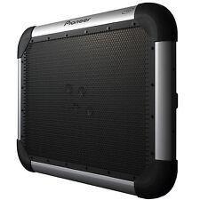 Pioneer S-FL1 Portable Lightweight Slim Design Double Sided DJ Speaker