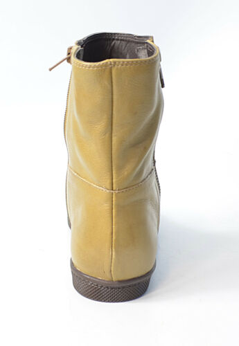 UVP99€  Damen Schuhe 11//17 M4 SAN MARINA Stiefeletten Gr 36,37,39 CORATA Boots
