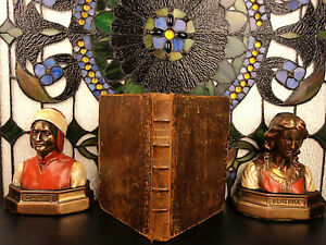 1678-Husbandry-Spiritualized-Presbyterian-PURITAN-John-Flavel-Bible-Devotions