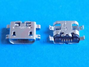 Lenovo-K6-Note-K53a48-Micro-USB-charging-Port-Connector