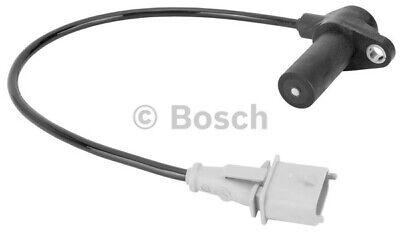 Brand New Genuine part 0261210204 Bosch roue Capteur de vitesse moteur Capteurs