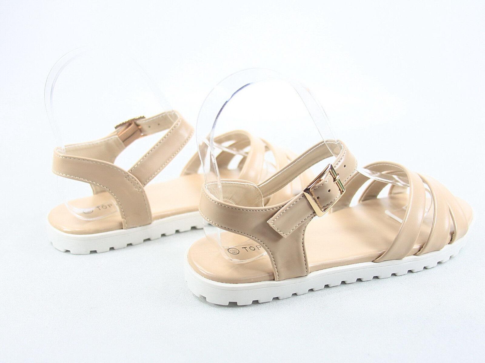 Women Flats Casual Breathable Flats Shoes Slip-on Fashion Canvas Flats Shoes Flats 8b6e72