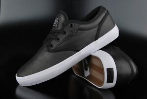 Globe Sneaker Fg Motley Black Schuhe X0wxqv7w