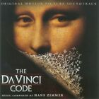 Various Artists - Da Vinci Code (CD NEUF)