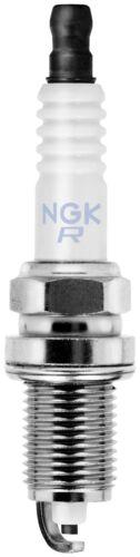 NGK Spark Plug Plugs LMAR6A-9 LMAR6A9 Yamaha Grizzly 550 #5946