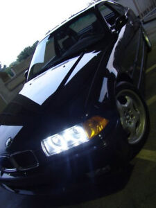 Brilliant Rhd Depo Uhp Led Angel Halo Xenon Hid Projector Glass Headlight For Wiring Cloud Nuvitbieswglorg